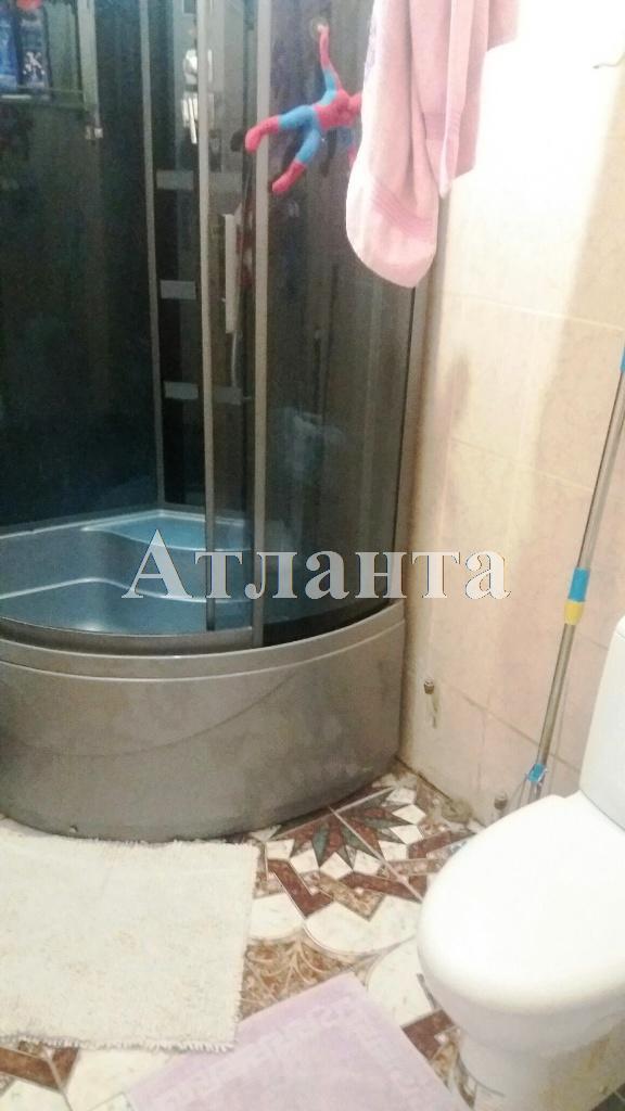 Продается 2-комнатная квартира на ул. Преображенская — 47 000 у.е. (фото №5)