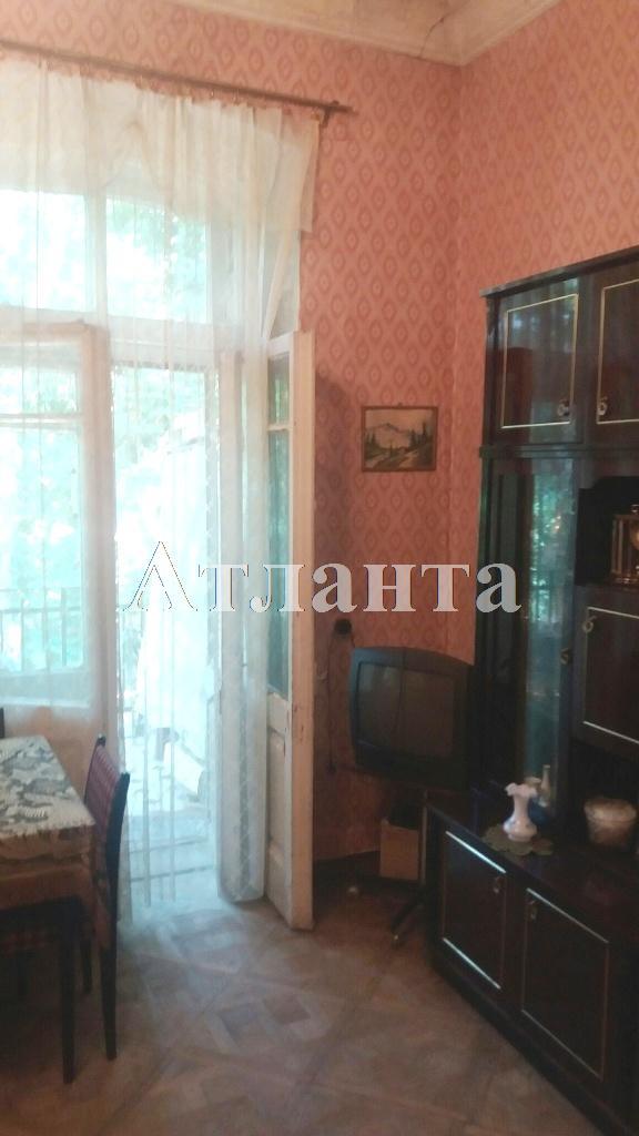 Продается 5-комнатная квартира на ул. Артиллерийская — 121 500 у.е.