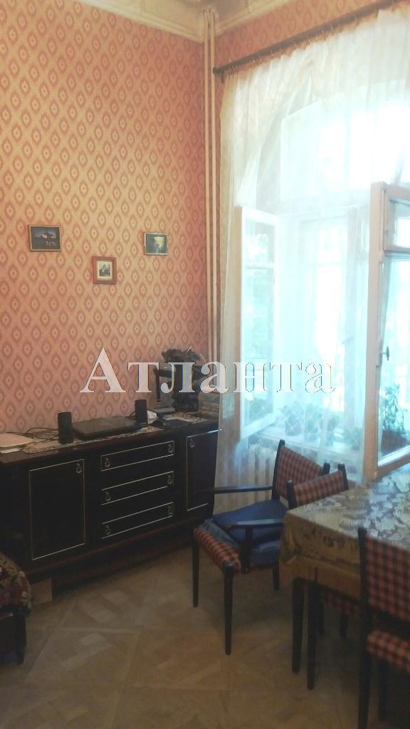Продается 5-комнатная квартира на ул. Артиллерийская — 121 500 у.е. (фото №2)
