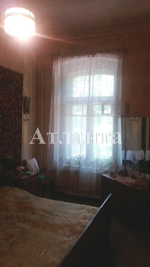 Продается 5-комнатная квартира на ул. Артиллерийская — 121 500 у.е. (фото №3)