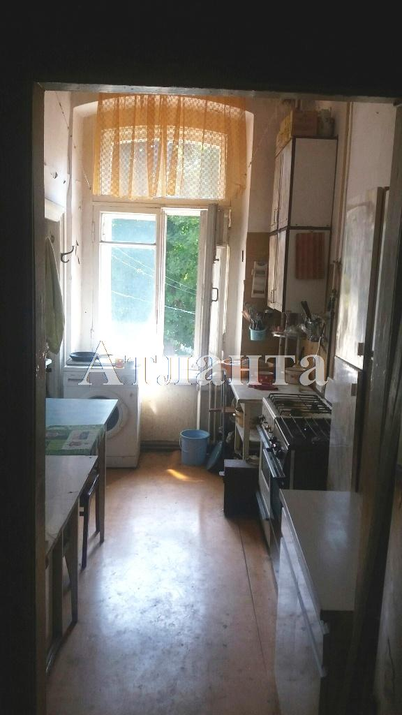 Продается 5-комнатная квартира на ул. Артиллерийская — 121 500 у.е. (фото №4)
