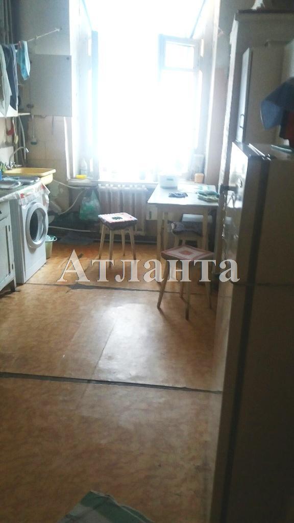 Продается 5-комнатная квартира на ул. Артиллерийская — 121 500 у.е. (фото №5)