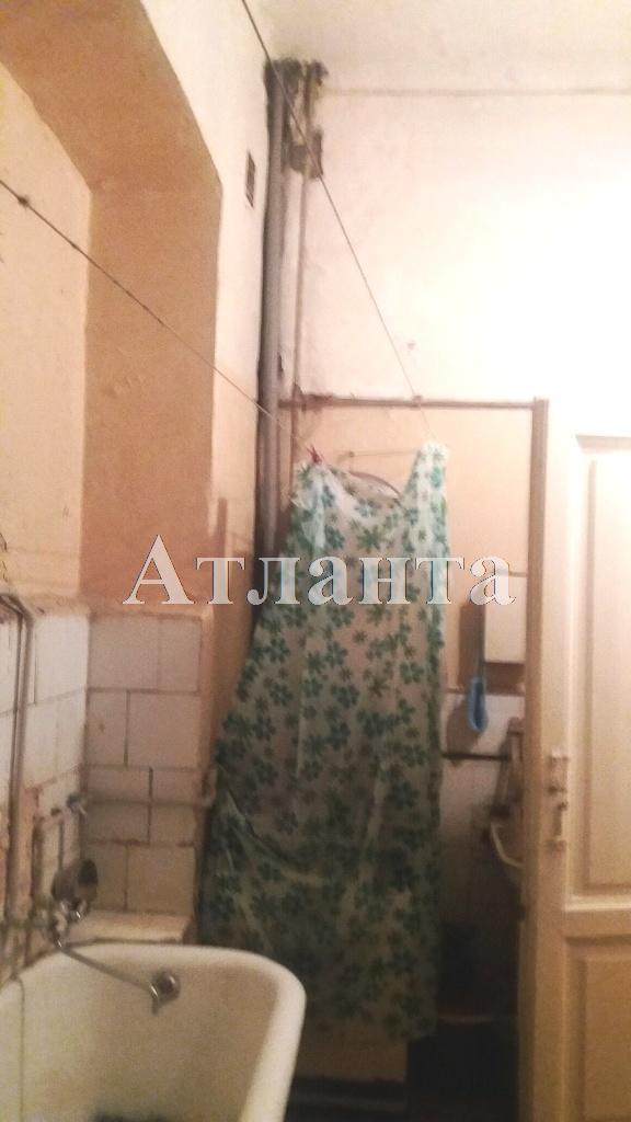 Продается 5-комнатная квартира на ул. Артиллерийская — 121 500 у.е. (фото №7)