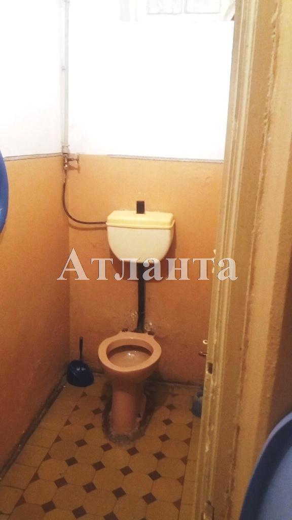 Продается 5-комнатная квартира на ул. Артиллерийская — 121 500 у.е. (фото №8)