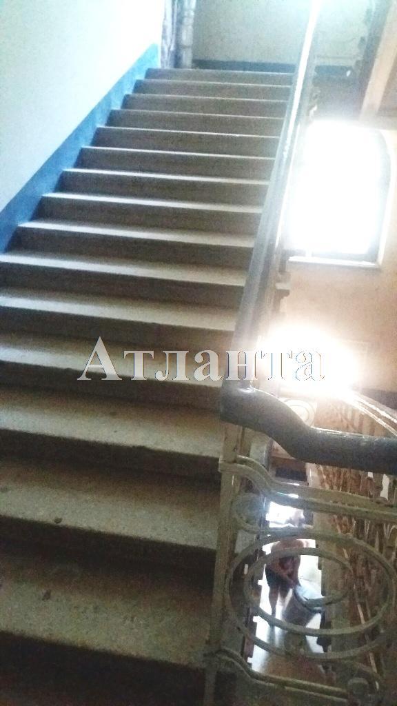 Продается 5-комнатная квартира на ул. Артиллерийская — 121 500 у.е. (фото №9)