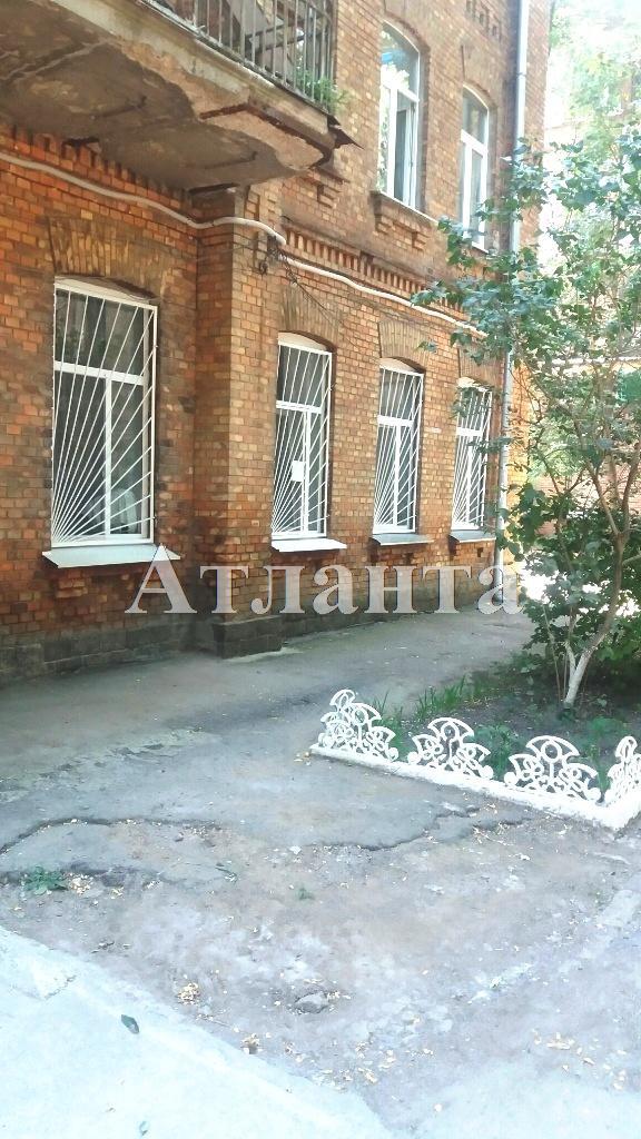 Продается 5-комнатная квартира на ул. Артиллерийская — 121 500 у.е. (фото №10)