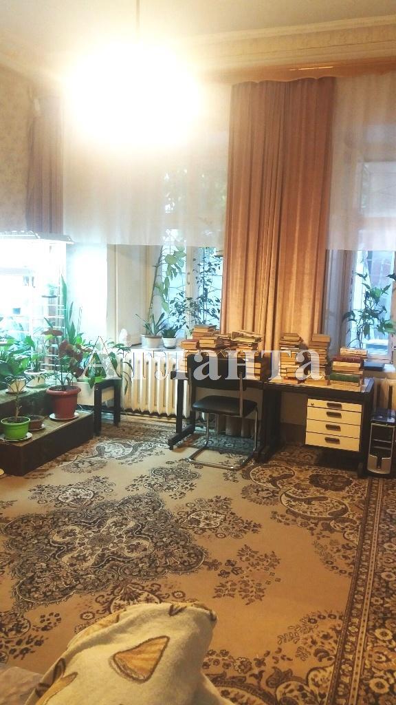 Продается 4-комнатная квартира на ул. Екатерининская — 145 000 у.е.
