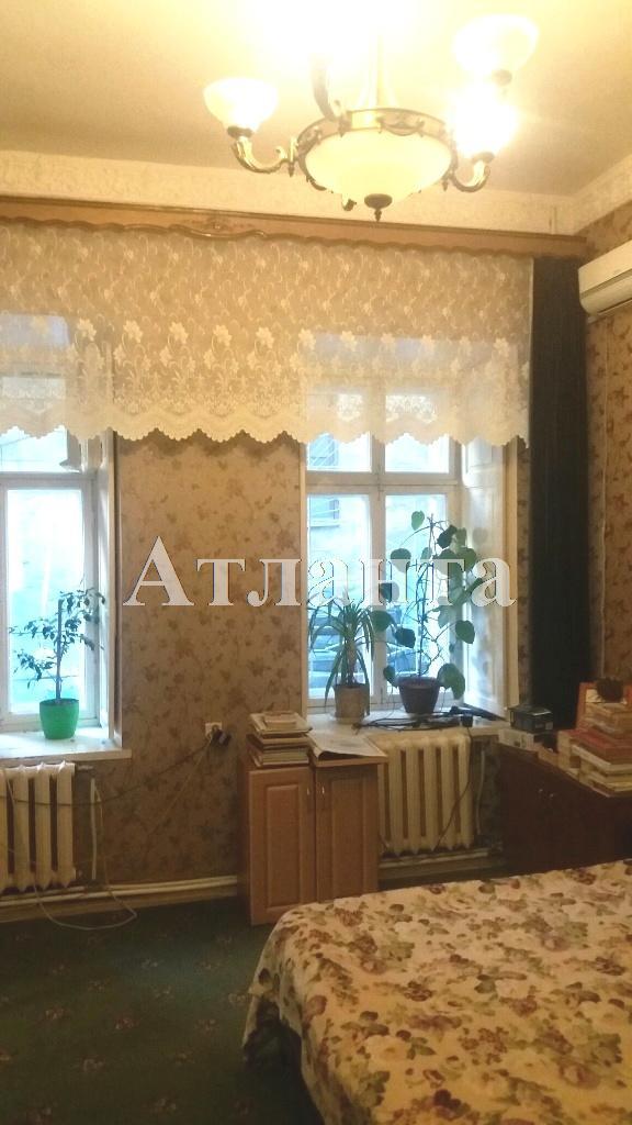 Продается 4-комнатная квартира на ул. Екатерининская — 145 000 у.е. (фото №2)