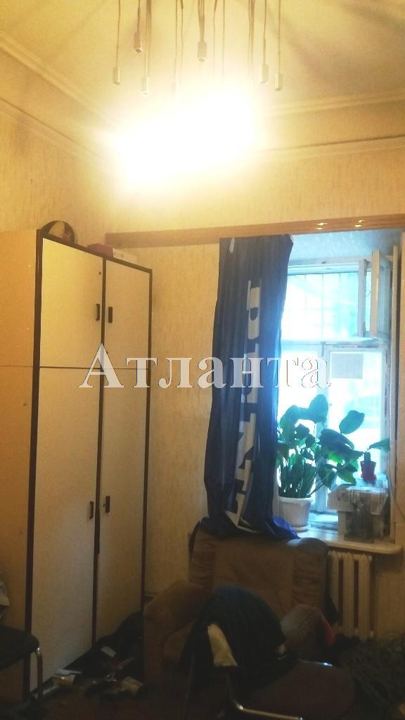 Продается 4-комнатная квартира на ул. Екатерининская — 145 000 у.е. (фото №4)
