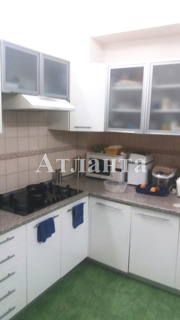 Продается 4-комнатная квартира на ул. Екатерининская — 145 000 у.е. (фото №5)