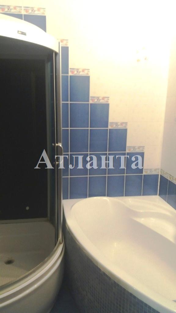 Продается 4-комнатная квартира на ул. Екатерининская — 145 000 у.е. (фото №7)