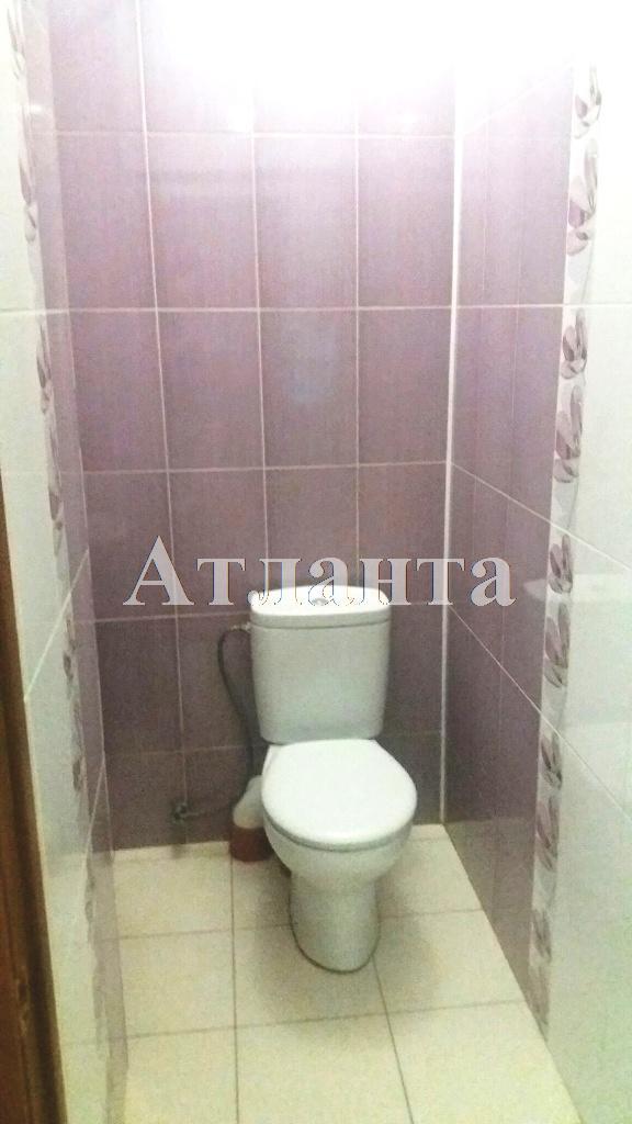 Продается 4-комнатная квартира на ул. Екатерининская — 145 000 у.е. (фото №8)