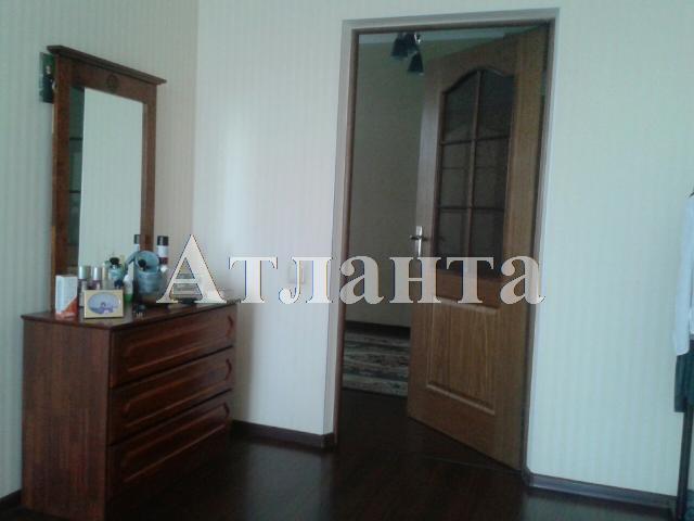 Продается 2-комнатная квартира в новострое на ул. Балковская — 78 000 у.е. (фото №2)