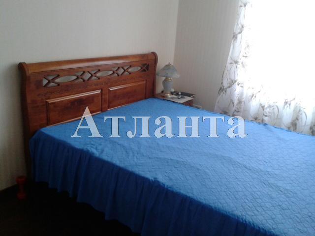 Продается 2-комнатная квартира в новострое на ул. Балковская — 78 000 у.е. (фото №3)