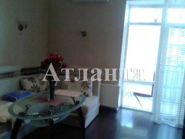 Продается 2-комнатная квартира в новострое на ул. Балковская — 78 000 у.е. (фото №5)