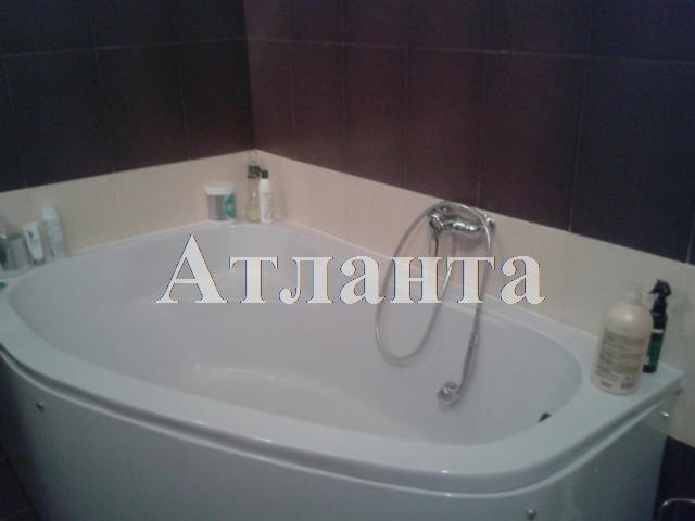 Продается 2-комнатная квартира в новострое на ул. Балковская — 78 000 у.е. (фото №9)