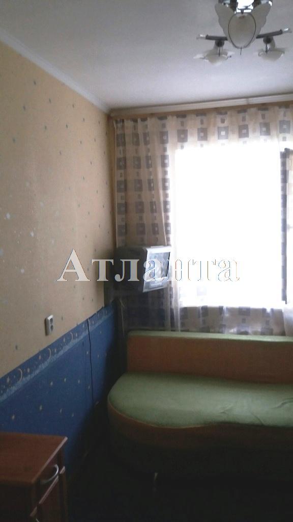Продается 5-комнатная квартира на ул. Люстдорфская Дорога — 75 000 у.е. (фото №7)