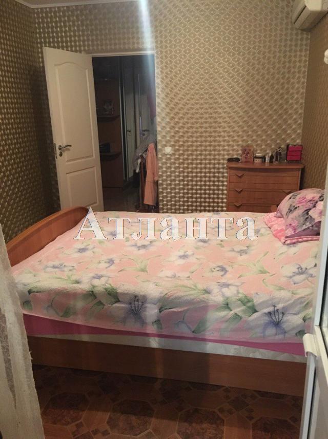 Продается 3-комнатная квартира на ул. Филатова Ак. — 66 000 у.е. (фото №5)