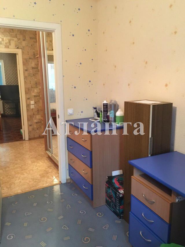 Продается 3-комнатная квартира на ул. Филатова Ак. — 66 000 у.е. (фото №6)