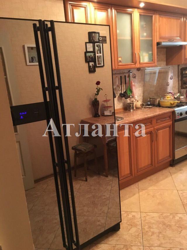 Продается 3-комнатная квартира на ул. Филатова Ак. — 66 000 у.е. (фото №7)