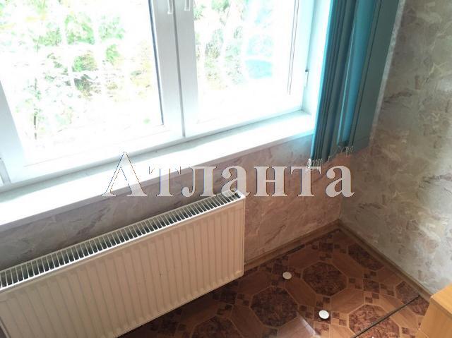 Продается 3-комнатная квартира на ул. Филатова Ак. — 66 000 у.е. (фото №10)