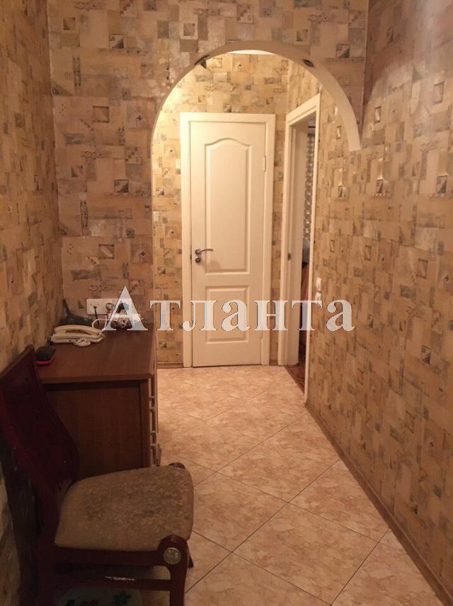 Продается 3-комнатная квартира на ул. Филатова Ак. — 66 000 у.е. (фото №11)