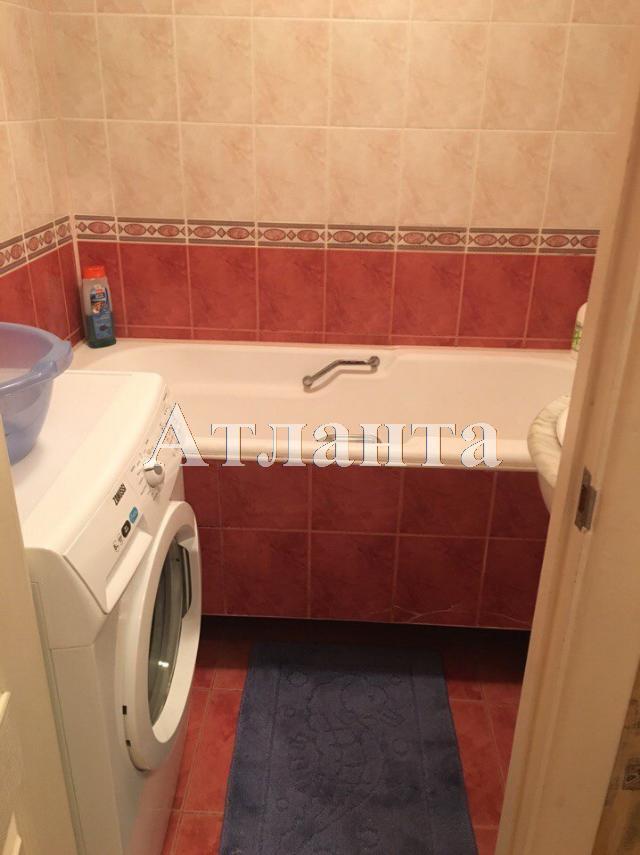 Продается 3-комнатная квартира на ул. Филатова Ак. — 66 000 у.е. (фото №12)