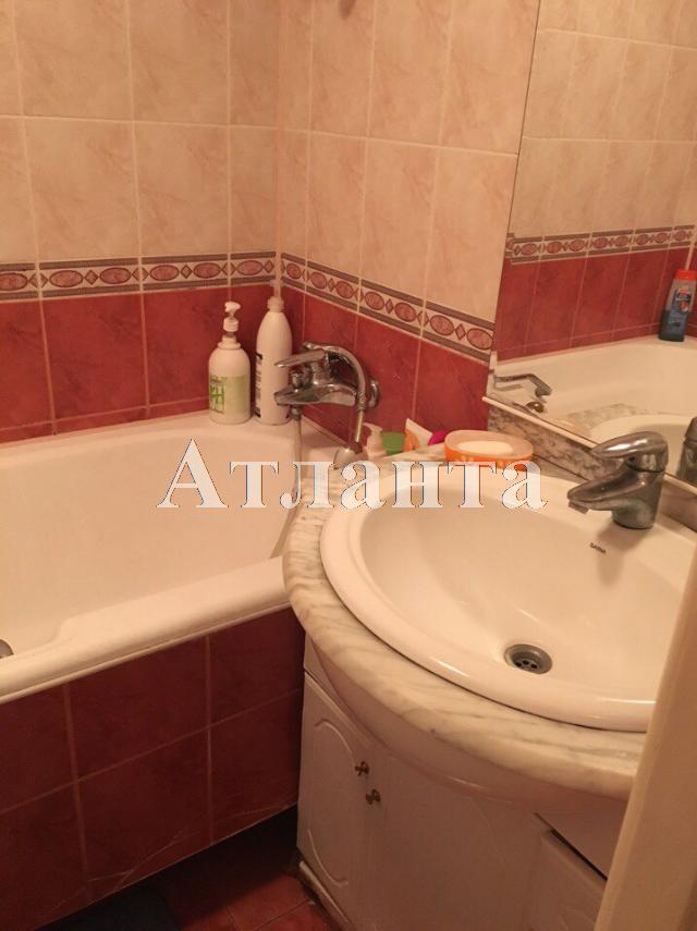 Продается 3-комнатная квартира на ул. Филатова Ак. — 66 000 у.е. (фото №14)
