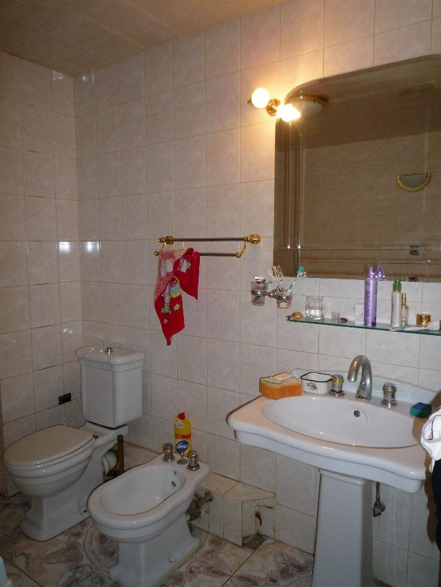 Продается 5-комнатная квартира на ул. Педагогическая — 90 000 у.е. (фото №2)