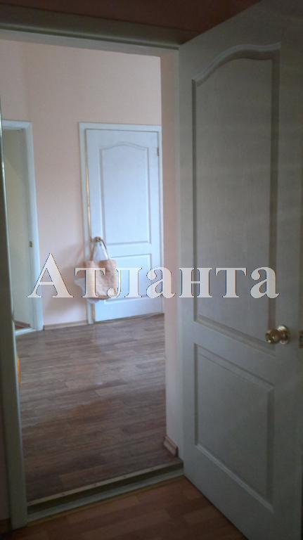 Продается 3-комнатная квартира на ул. Водопроводная — 40 000 у.е. (фото №2)