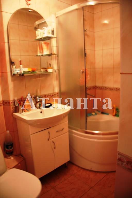Продается 3-комнатная квартира на ул. Водопроводная — 40 000 у.е. (фото №3)