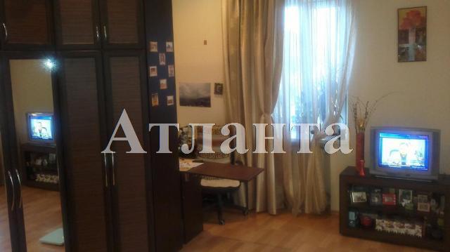 Продается 3-комнатная квартира на ул. Водопроводная — 40 000 у.е. (фото №7)