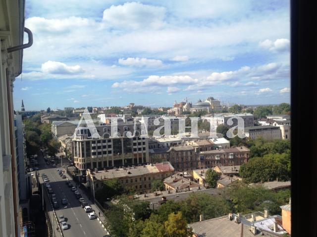 Продается 4-комнатная квартира в новострое на ул. Греческая — 430 000 у.е. (фото №7)