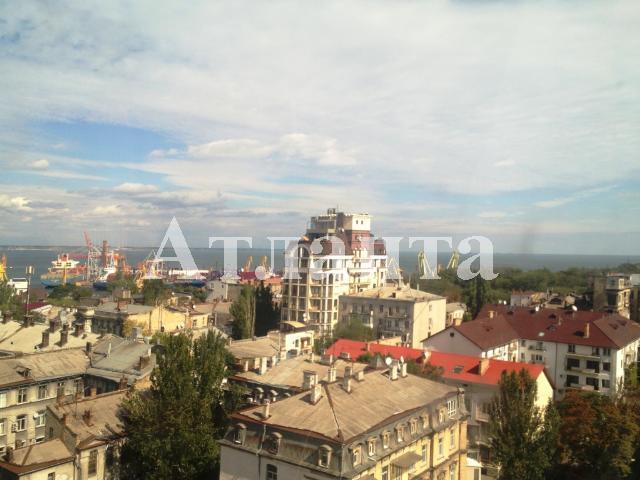 Продается 4-комнатная квартира в новострое на ул. Греческая — 430 000 у.е. (фото №9)