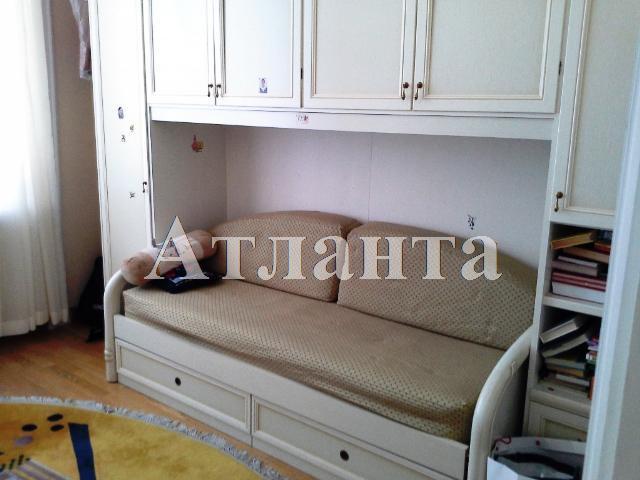 Продается 5-комнатная квартира на ул. Пироговская — 200 000 у.е. (фото №2)