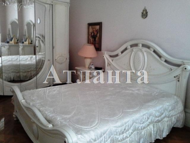Продается 5-комнатная квартира на ул. Пироговская — 200 000 у.е. (фото №4)