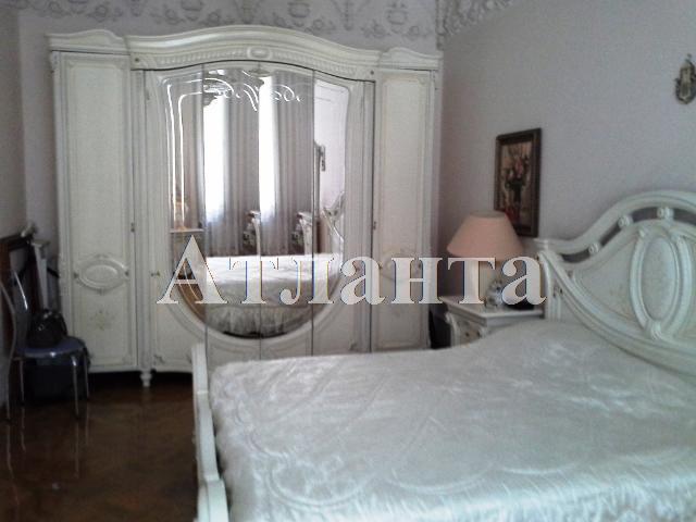 Продается 5-комнатная квартира на ул. Пироговская — 200 000 у.е. (фото №5)