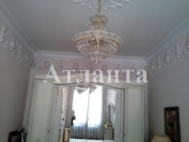 Продается 5-комнатная квартира на ул. Пироговская — 200 000 у.е. (фото №6)
