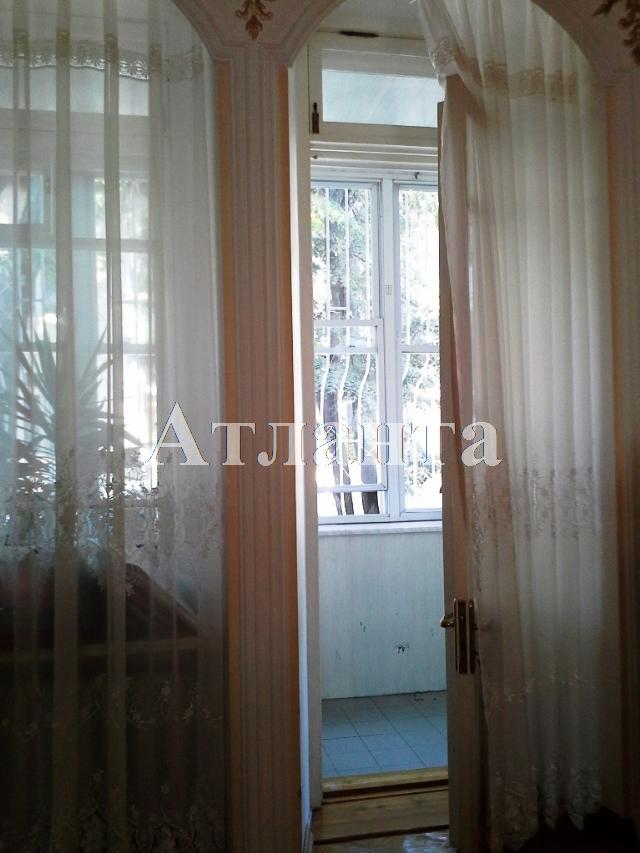 Продается 5-комнатная квартира на ул. Пироговская — 200 000 у.е. (фото №7)