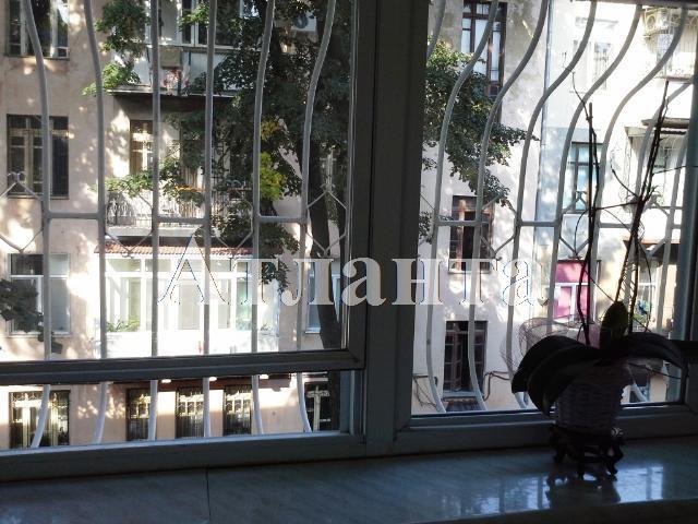 Продается 5-комнатная квартира на ул. Пироговская — 200 000 у.е. (фото №8)