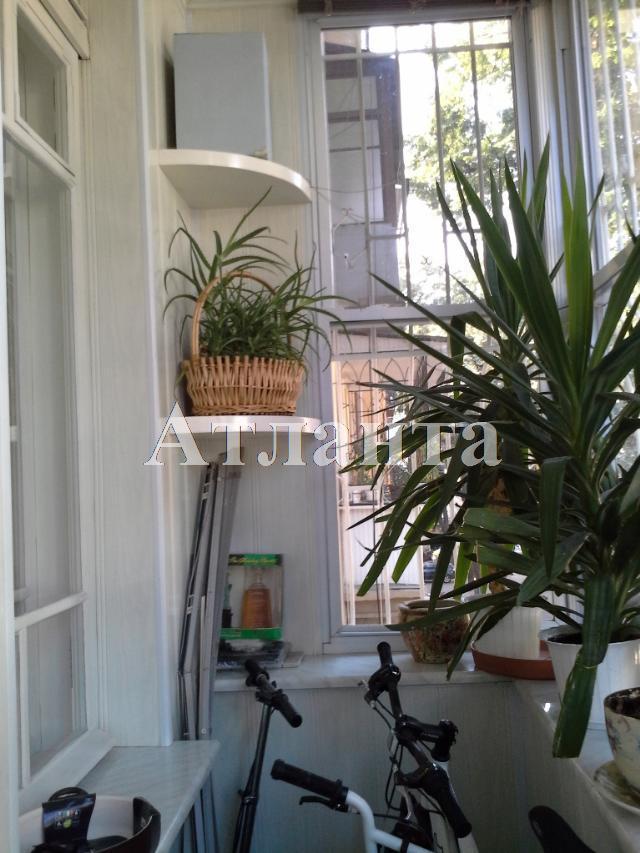 Продается 5-комнатная квартира на ул. Пироговская — 200 000 у.е. (фото №9)