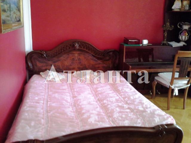 Продается 5-комнатная квартира на ул. Пироговская — 200 000 у.е. (фото №10)