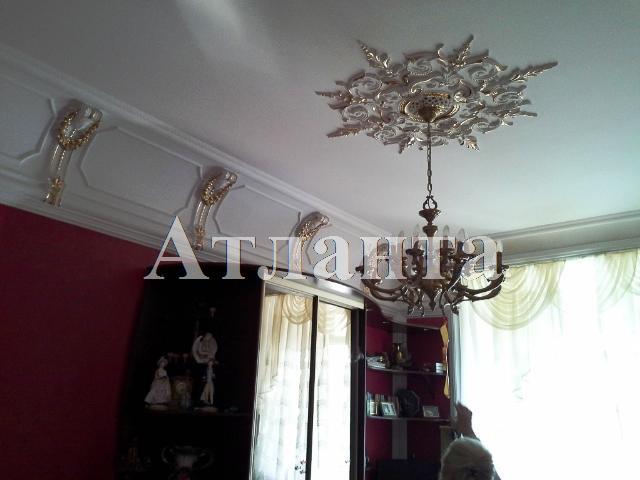 Продается 5-комнатная квартира на ул. Пироговская — 200 000 у.е. (фото №11)