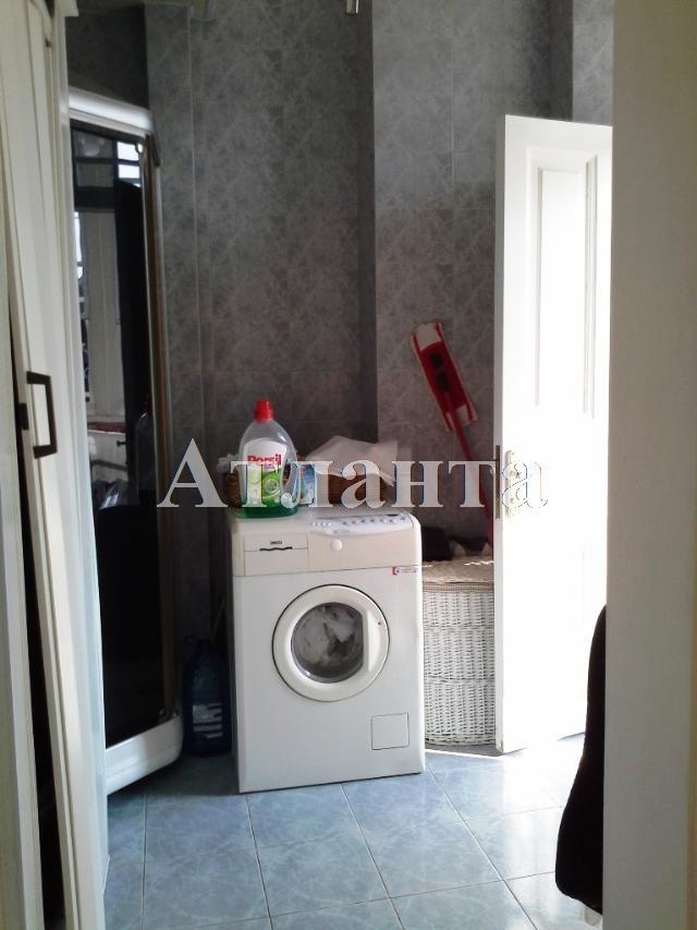 Продается 5-комнатная квартира на ул. Пироговская — 200 000 у.е. (фото №12)