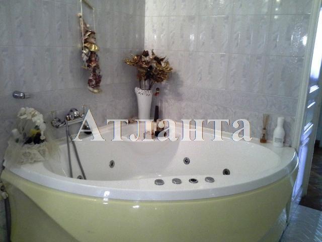 Продается 5-комнатная квартира на ул. Пироговская — 200 000 у.е. (фото №13)