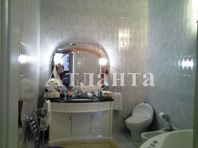 Продается 5-комнатная квартира на ул. Пироговская — 200 000 у.е. (фото №14)