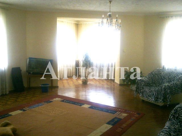 Продается Многоуровневая квартира на ул. Дунаева Пер. — 260 000 у.е.