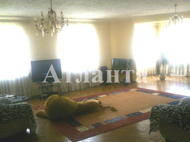 Продается Многоуровневая квартира на ул. Дунаева Пер. — 260 000 у.е. (фото №2)