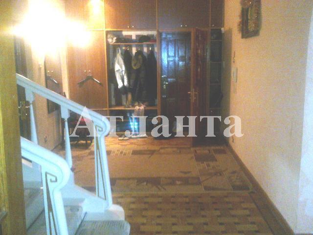 Продается Многоуровневая квартира на ул. Дунаева Пер. — 260 000 у.е. (фото №5)