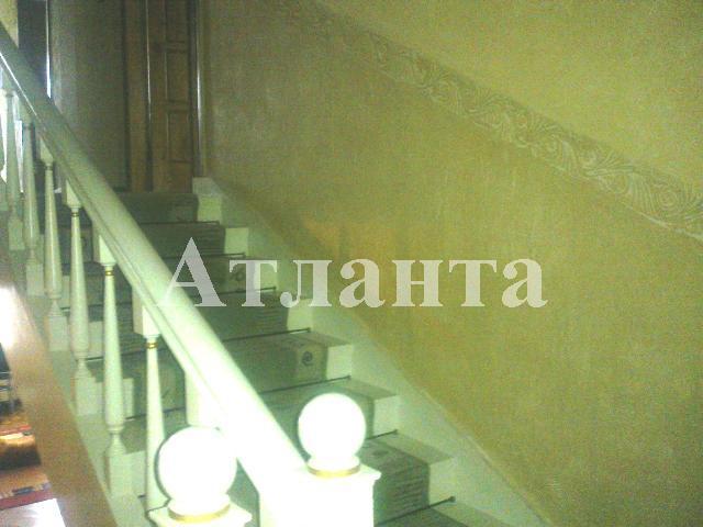 Продается Многоуровневая квартира на ул. Дунаева Пер. — 260 000 у.е. (фото №7)